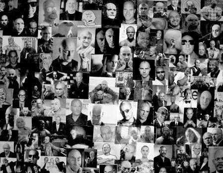 bald-wall