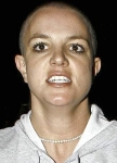 britney-spears-thumb
