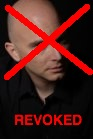 michael-cerveris-thumb