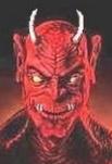 satan-thumb