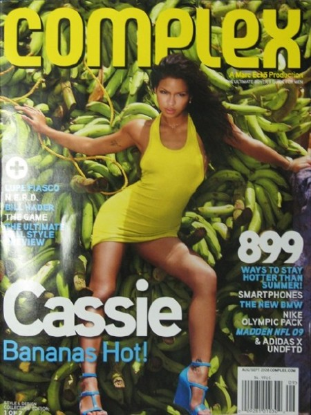 cassie-cover-complex88dc1a
